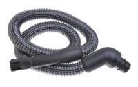 Hadice k vysavači Zelmer Cobra 2000